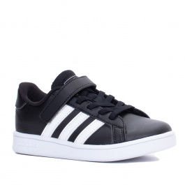 adidas tennised Grand Court C