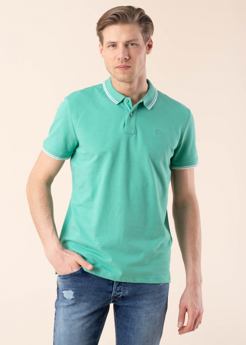 Tom Tailor polo krekls;