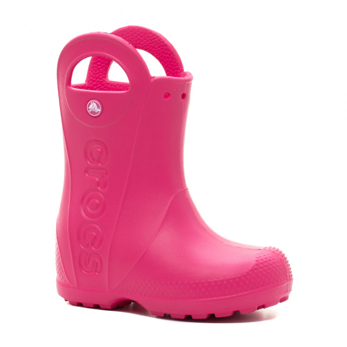 Crocs kummikud Handle It;