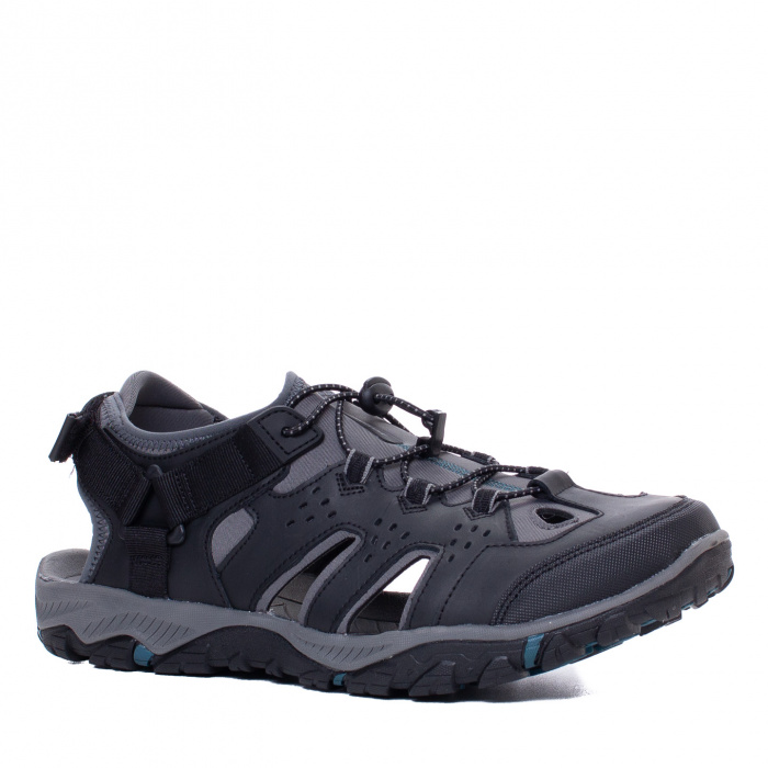 Karrimor sandales Christchurch;