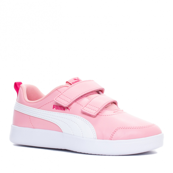 Puma tennised Courtflex;