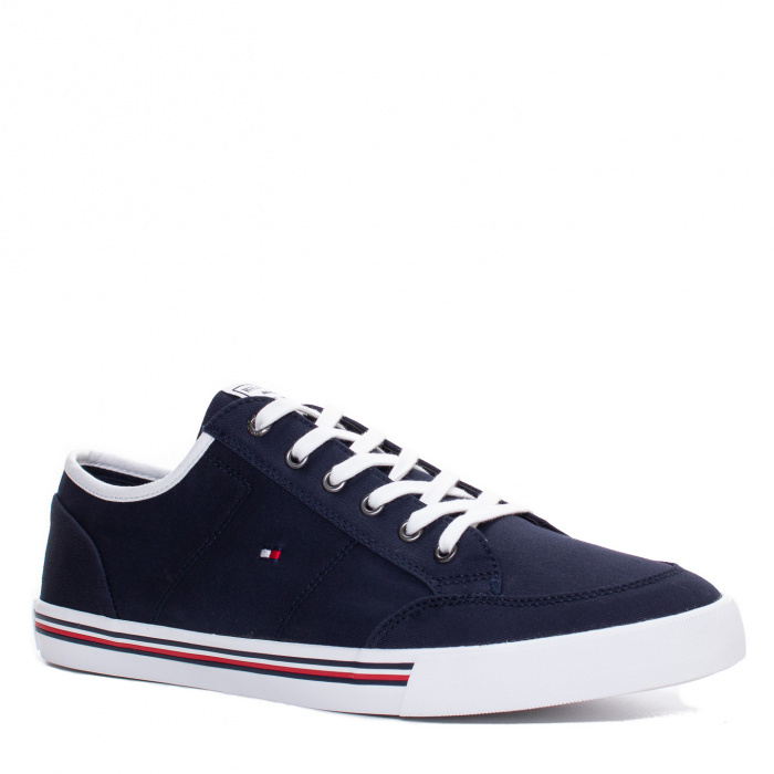 Tommy Hilfiger tennised Core;