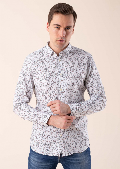 Jack & Jones virskrekls Blackpool