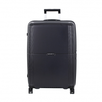 Чемодан Samsonite Orfeo M