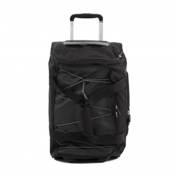 American Tourister soma Road