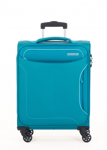 American Tourister kohver Holiday