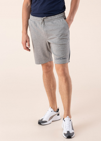 Jack & Jones šorti  Range