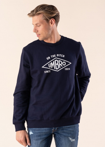 Umbro džemperis Crew