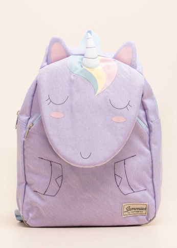 Samsonite mugursoma Unicorn