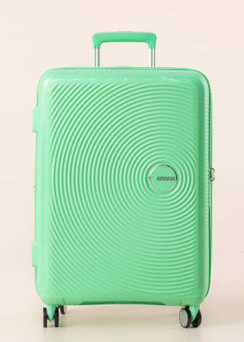 Чемодан American Tourister Soundbox M