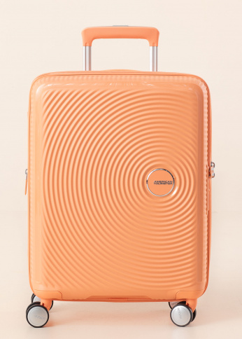 Чемодан American Tourister Soundbox S