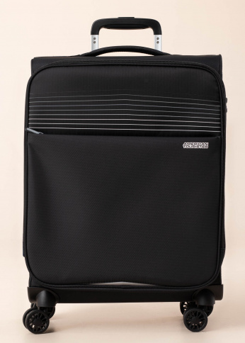 American Tourister lagaminas Lite Ray S