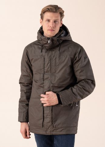 Five Seasons ziemas parka Riley
