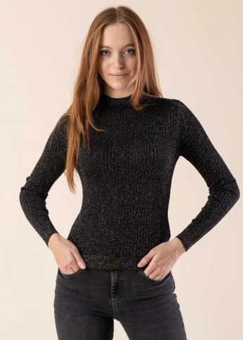 Pepe Jeans pullover Crystal