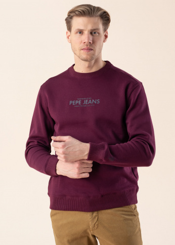 Кофта Pepe Jeans Horace