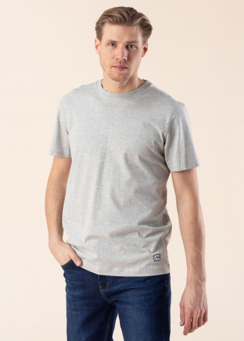 Selected Homme T-krekls Travis
