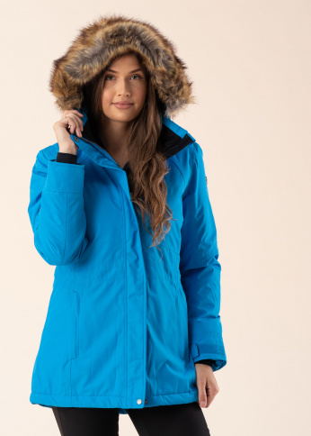 Five Seasons ziemas parka Rosalyn