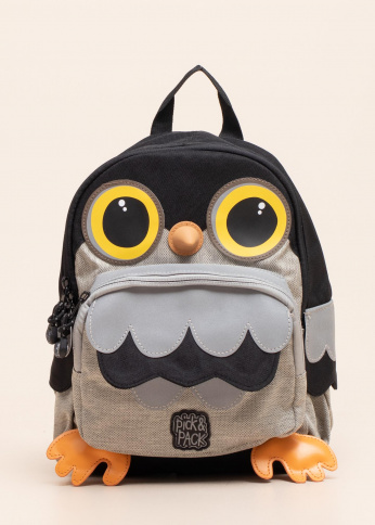 Рюкзак Pick & Pack Owl