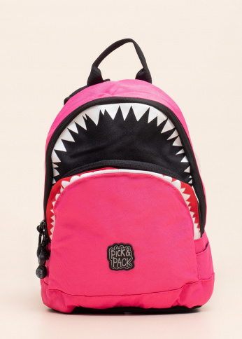Рюкзак Pick & Pack Shark