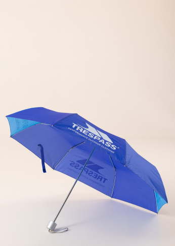 Зонт Trespass Umbrella