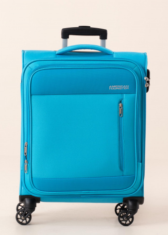 Чемодан American Tourister Heat Wave