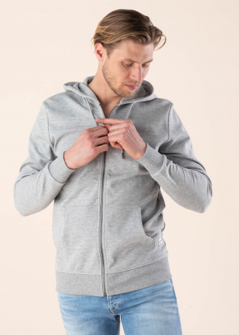 Jack & Jones džemperis Basic