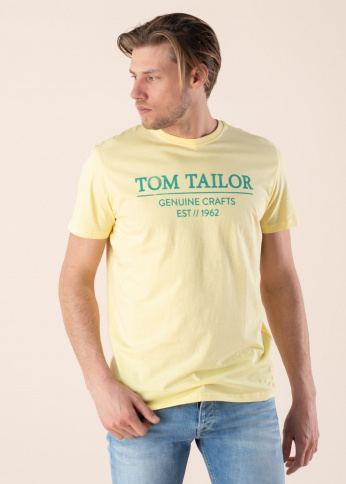 Tom Tailor T-särk