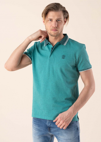 Tom Tailor polo krekls