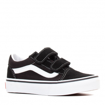 Тенниски Vans Old Skool V