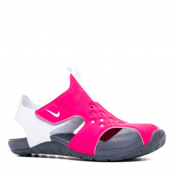 Nike sandales Sunray Protect