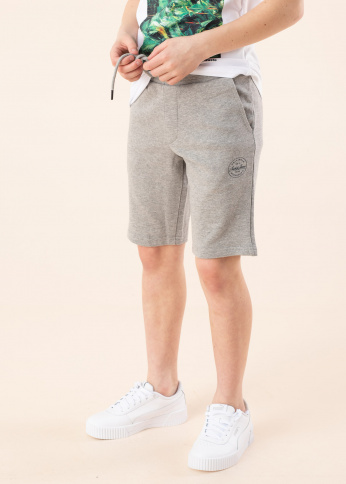 Jack & Jones šortai Shark