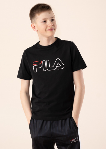 Футболка Fila Marcello