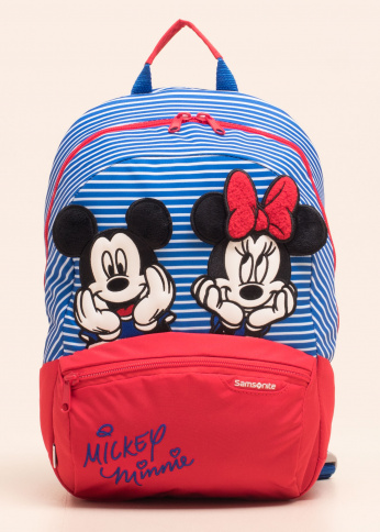 Samsonite mugursoma Disney