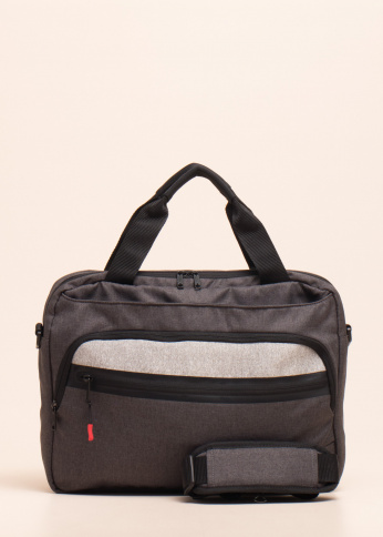 American Tourister datoru soma City Aim
