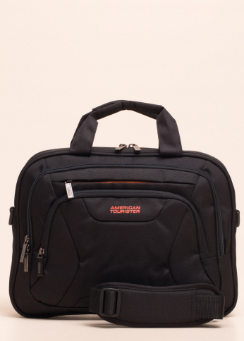 American Tourister datoru soma At Work