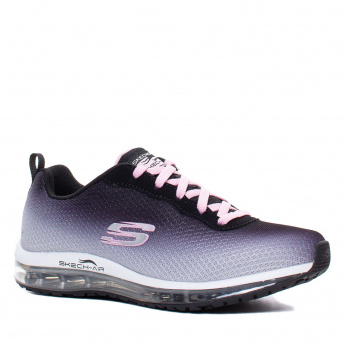 Skechers vabaajajalatsid Air Element