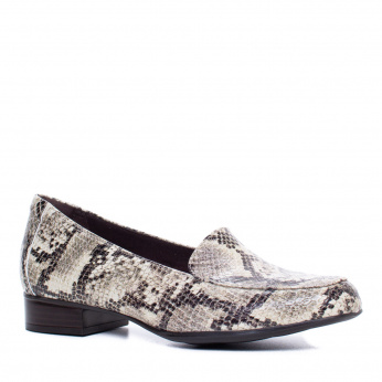 Clarks kingad Juliet