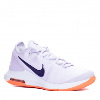 Nike tennisejalatsid Air Max Wildcard
