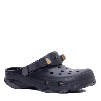 Crocs sandaalid All Terrain Clog