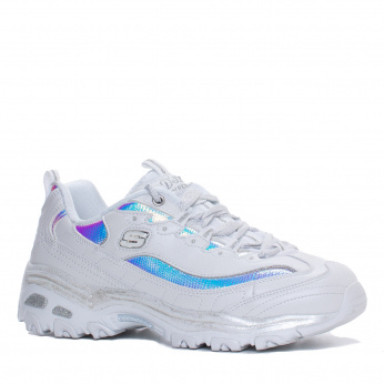 Skechers vabaajajalatsid Flash Tonic