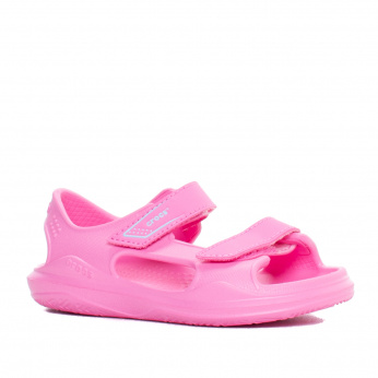 Сандалии Crocs Swiftwater