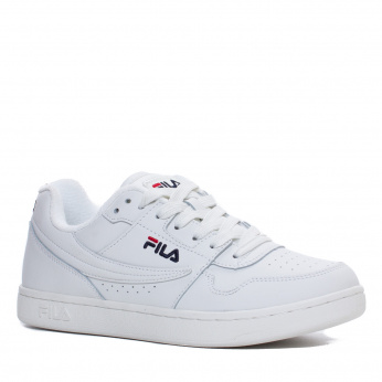 Fila tennised Arcade Low