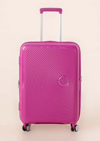 Чемодан American Tourister Soundbox
