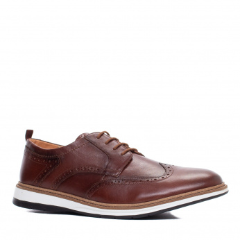Clarks kurpes Chantry Wing