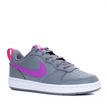 Nike teniso batai Court Borough