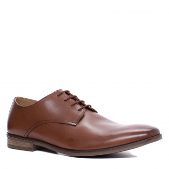 Clarks kurpes Stanford