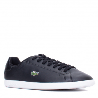 Lacoste tennised Carnaby Evo