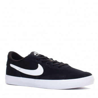 Nike tennised Heritage Vulc