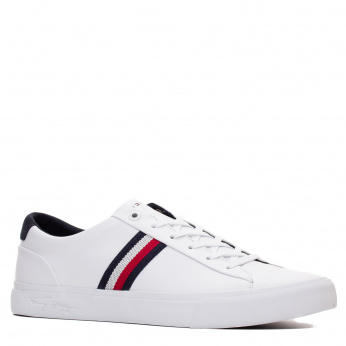 Tommy Hilfiger nahast tennised