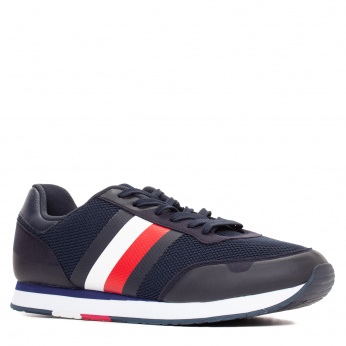 Tommy Hilfiger vabaajajalatsid Corporate
